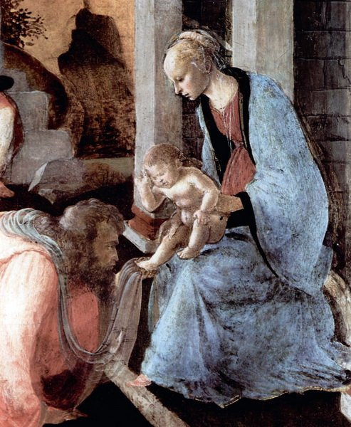 a summary of the works of sandro botticelli Renowned renaissance painter sandro botticelli was born although it took the world over four hundred years to fully appreciate his work, botticelli's contribution.