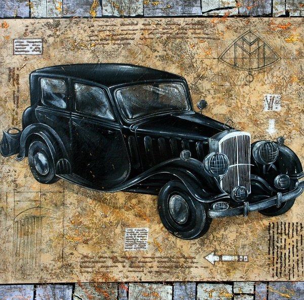 налет постеры на стену автомобили пахта состоит основном
