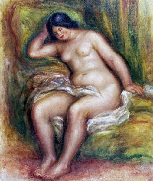 eshli-bulgari-erotika